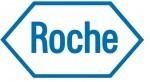 Diabète : Roche reçoit le feu vert de la FDA pour son système de test Accu-Chek Aviva Plus MyPharma Editions | L'Info Industrie & Politique de Santé | Actualités pharmaceutiques | Scoop.it