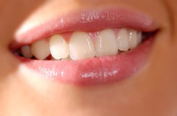 Cosmetic Dentistry For The Perfect Smile   Dental Health   Scoop.it