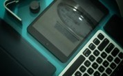 Devices and Accessories I couldn't live without - Today's iPhone | iPad and iPhone Photography | Scoop.it