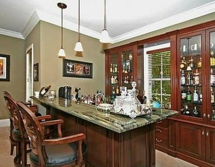 Coral Gables Real Estate << Very appealing Real Estate Blog   Investment Real Estate Network   Scoop.it