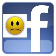 Facebook and Depression | Psychology Today | Psychology of Facebook | Scoop.it