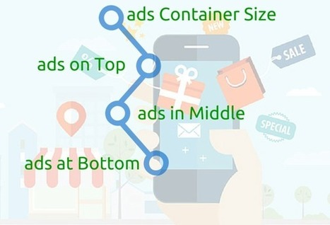 How App Programmers Help Minimize Mobile Ads Issues Efficiently? | Android Development | Scoop.it