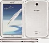 4 Tablet Samsung Galaxy Note Februari 2014   Gadget Terbaru   Scoop.it