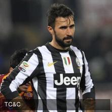 "Pastorin: ""La Juve fatica a trovare la via del gol"" | Juventus news | Scoop.it"