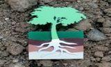 SOIL SCIENCE AUSTRALIA | soils | Scoop.it
