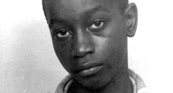 Judge overturns 1944 conviction of George Stinney, executed at 14 after three-hour trial | Crimes Against Humanity | Scoop.it