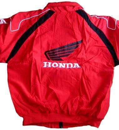Honda Motorcycle Jackets   A Fashion-Style Article   Honda Motorcycle Jackets   Scoop.it