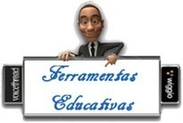 Entrada - Ferramentas Educativas | Education CC | Scoop.it