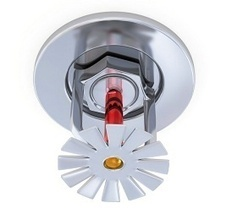 Should I Handle My Own Fire Sprinkler Installation | Usa Fire Protectioninc | Scoop.it