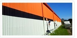 Citywide Painters Auckland will transform your interior/exterior | Painters Auckland | Scoop.it