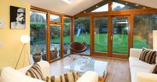 Orangeries Maidenhead | Design Build 4 U | Scoop.it