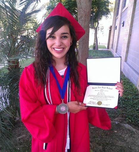 Enter the school that's raising the bar for bilingual education | ¡CHISPA!  Dual Language Education | Scoop.it