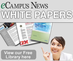 Is it worth training faculty in student engagement? - eCampus News | Online Learning Design | Scoop.it