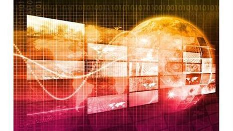 Internet de las Cosas sacude la seguridad corporativa | IT News | Scoop.it