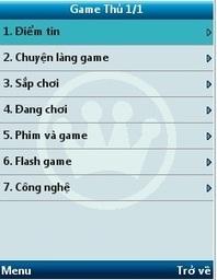 Vì sao Bigone đáng nên chơi | Game Mobile Hot | Scoop.it