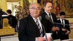 Mis en cause dans plusieurs affaires, le sénateur du Tarn Jean-Marc ... - France 3 | L'actualité tarnaise 2014 | Scoop.it