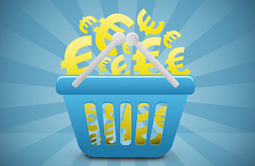 E-commerce : 3 idées novatrices pour augmenter vos ventes en 2013 | Stratégie marketing digitale et numérique | Scoop.it