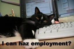 One In Five Americans Work From Home, Numbers Seen Rising Over 60% - | cost evalution | Scoop.it