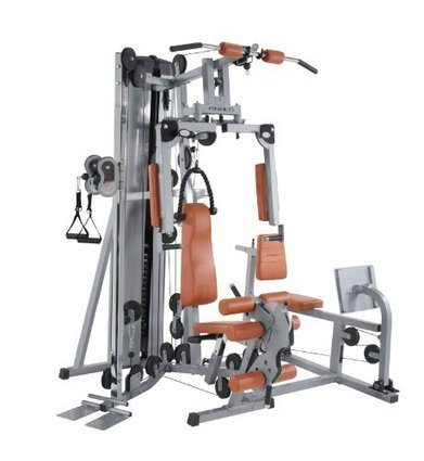 >>> Billig    Finnlo Multigym AUTARK 2500 | ^^^ Fitness Online Shop | Scoop.it