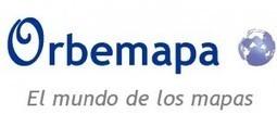 geoalfabetización | orbemapa | TIG | Scoop.it