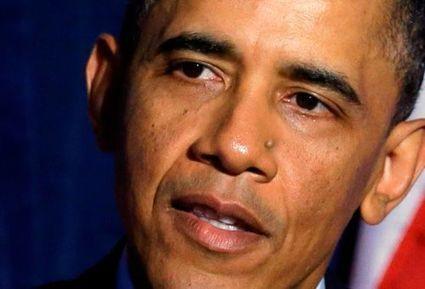 Comité Nobel de Parlamento noruego pedirá retirar Nobel de la Paz a Obama | Poder Popular | Scoop.it