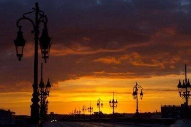 Time-lapse à Bordeaux : comment est née cette vidéo ? | My global Bordeaux | Scoop.it