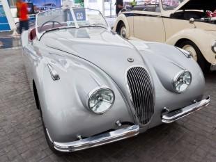 Dossier : Les 12 modèles qui ont marqué le XXe siècle - Auto-Buzz | Les trouvailles de Maousse.fr | Scoop.it