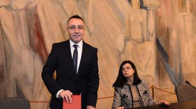 Просветното министерство започва реформата в образованието от смяна на имената на училищата | Bulgarian education | Scoop.it