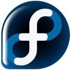 Rétablir le rc.local sur Fedora   Informatique   Scoop.it
