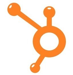 Why We Bet on HubSpot Six Years Ago . . . And Why You Should Now | Institut de l'Inbound Marketing | Scoop.it