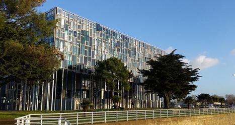 Assises Régionales Smart Building - Fédération Française de Domotique | Portail Veille Economique Bretagne | Scoop.it