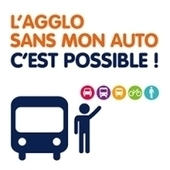 L'agglo sans mon auto   Ville de Vauréal   Mobilité Durable Brest   Scoop.it