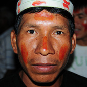 The Maijuna - Fighting for Survival in the Amazon | Rainforest EXPLORER:  News & Notes | Scoop.it