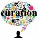 Apps That'll Make You A Content Curator Extraordinaire | Curate This! | Scoop.it