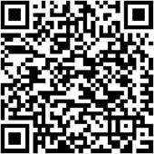 Liens vers les outils et technologies des webdocs - Web-Documentaire.org | Bidouille,  jeux et cartographie | Scoop.it