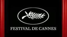 Cannes Filmfest unveils shorts lineup | Cannes Film Festival | Scoop.it