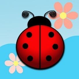 iPad Adventures at Lower School | ILearn with Ipads | Scoop.it