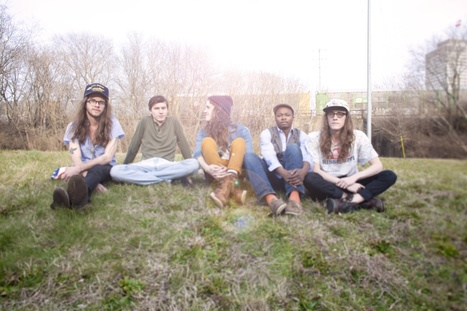 11 acts to see at Summerfest's Emerging Artist Series - Milwaukee Journal Sentinel   Art   Scoop.it