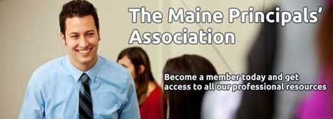 Creating A Positive Climate What Administrators Can Do to Lift Classroom Teachers - School Resources - Maine Principals Association | Honor Society Activities in the News | Scoop.it