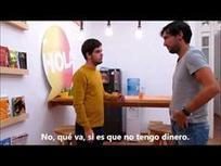 Historia con Gestos Españoles. Unidad Didáctica ELE   TIC, educación y demás temas   Scoop.it