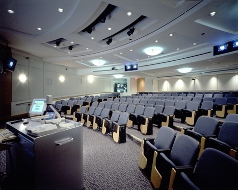 Prepare a Leadership Session with Seminar Rooms in Singapor   Singapore Training Room   Scoop.it