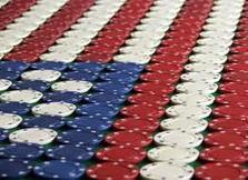 US Facing Poker Site Roundup: Week of July 29th - PokerUpdate | This Week in Gambling - Poker News | Scoop.it