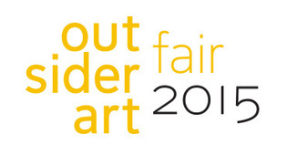 Outsider art fair : nos coups de coeur - Sortiraparis | Art brut | Scoop.it