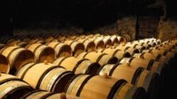 Diminuito il numero di botti prodotte in Francia nel 2014 | WineLex Italy | Scoop.it