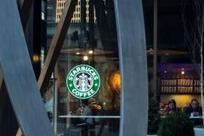 Starbucks Taking a Cue From the Wine Industry: CEO | Wine 411 | Scoop.it