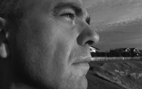 Long live the link, an interview with David de Ugarte - Computerklaus | Peer2Politics | Scoop.it