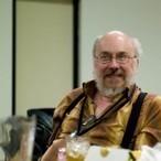 Transmedia Storytelling Around The World: Henry Jenkins | Transmedia: Storytelling for the Digital Age | Scoop.it