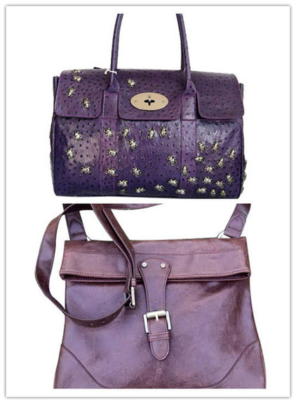 mulberry purs | martha1kon | Scoop.it