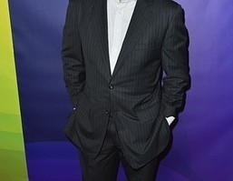 Dean Cain Says He Can't Understand Why Gay Marriage Is An Issue - Politics Balla | Politics Daily News | Scoop.it