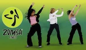 baile zumba - Buscar con Google | bailar | Scoop.it